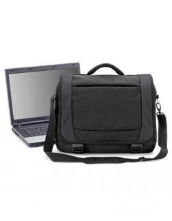 Tungsten™ Briefcase Tasche für Laptop bis 15.6 Zoll