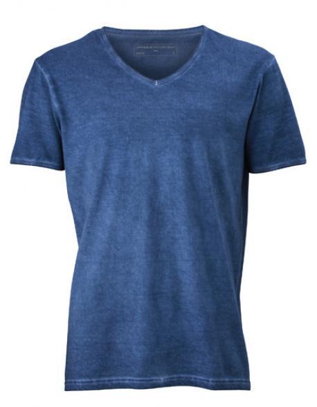 Men´s Gipsy Herren T-Shirt