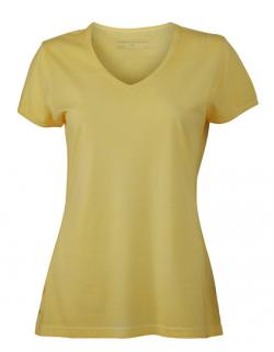 Ladies´ Gipsy Damen T-Shirt