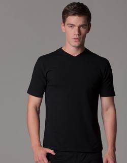 Men´s Café Bar Top Herren T-Shirt