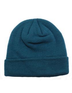Thinsulate Winter Mütze