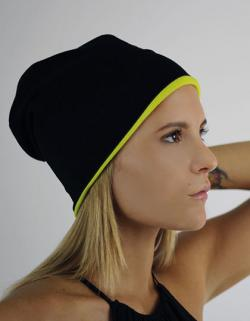 Extreme Beanie / Mütze