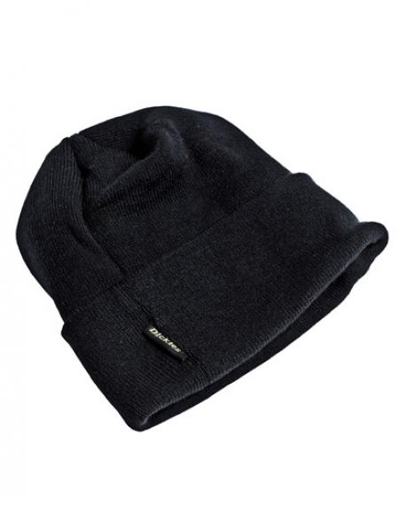 Watch-Cap-Mu?tze Thinsulate Beanie Wintermütze