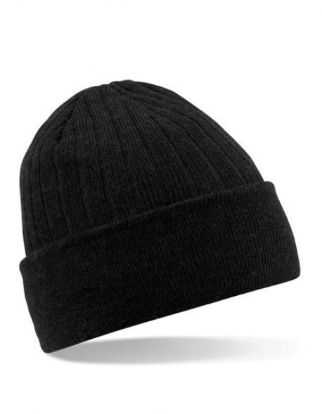 Thinsulate™ Beanie Wintermütze