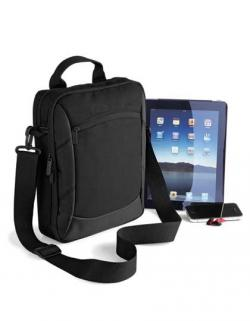 Executive iPad™ / Tablet Case