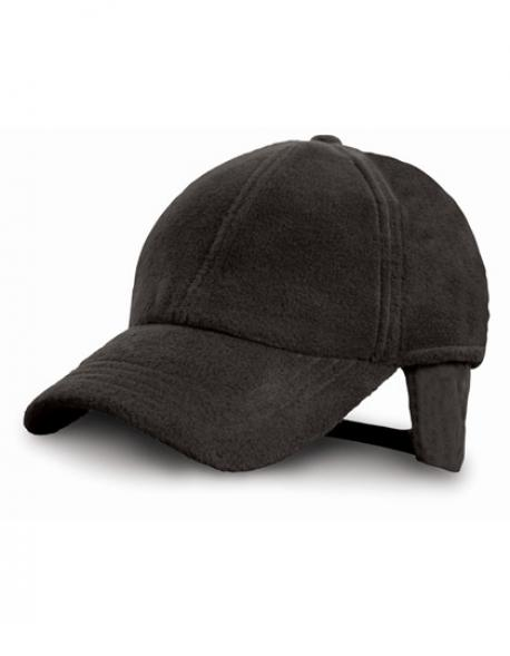 Polartherm Cap Wintermütze