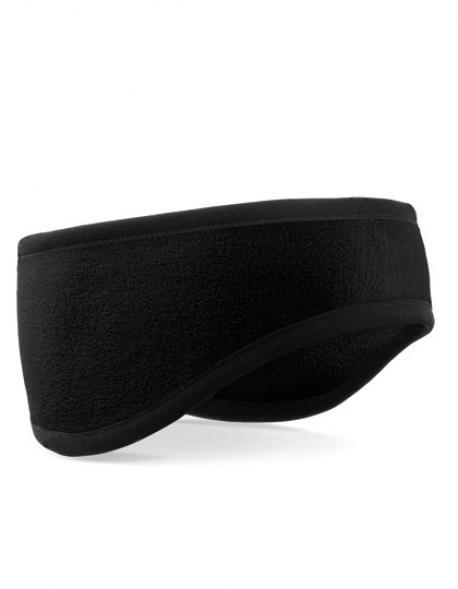 Suprafleece™ Aspen Headband