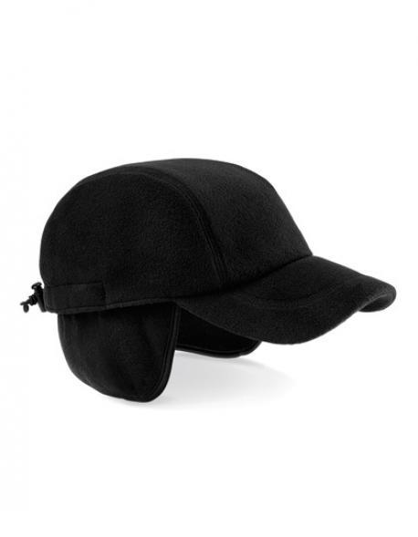 Suprafleece™ Everest Winter Cap / Kappe / Mütze / Hut