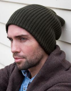 Whistler Hat Wintermütze