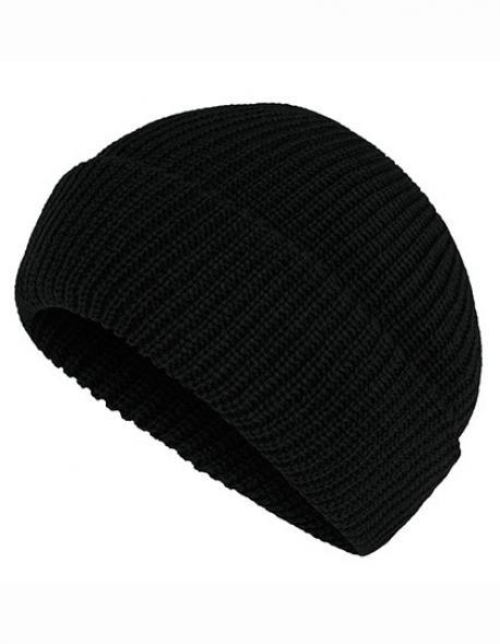 Watch Hat Wintermütze