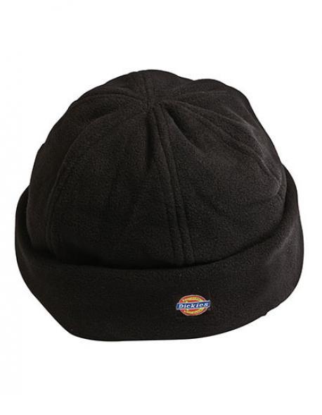 Docker-Mütze / Kappe / Mütze / Hut
