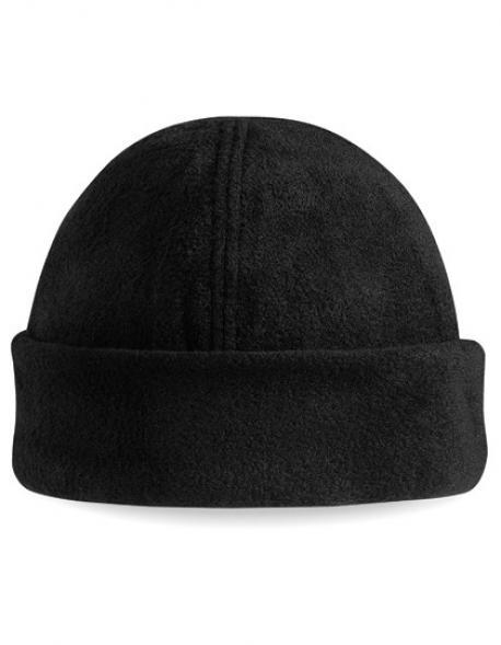 Suprafleece™ Ski Hat Wintermütze