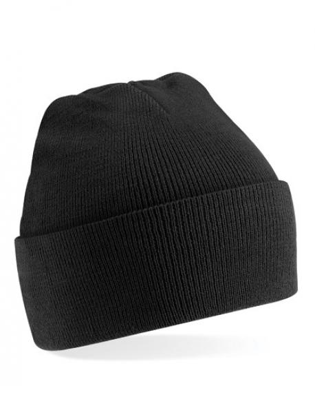 Junior Original Cuffed Beanie Wintermütze