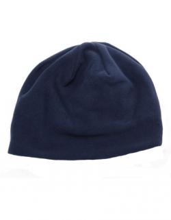 Thinsulate Fleece Hat Beanie Wintermütze