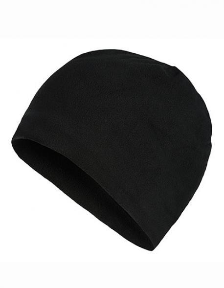 Thinsulate Fleece Hat Beanie Wintermütze