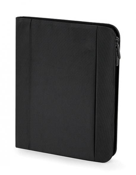 Eclipse iPad/ Tablet Document Folio