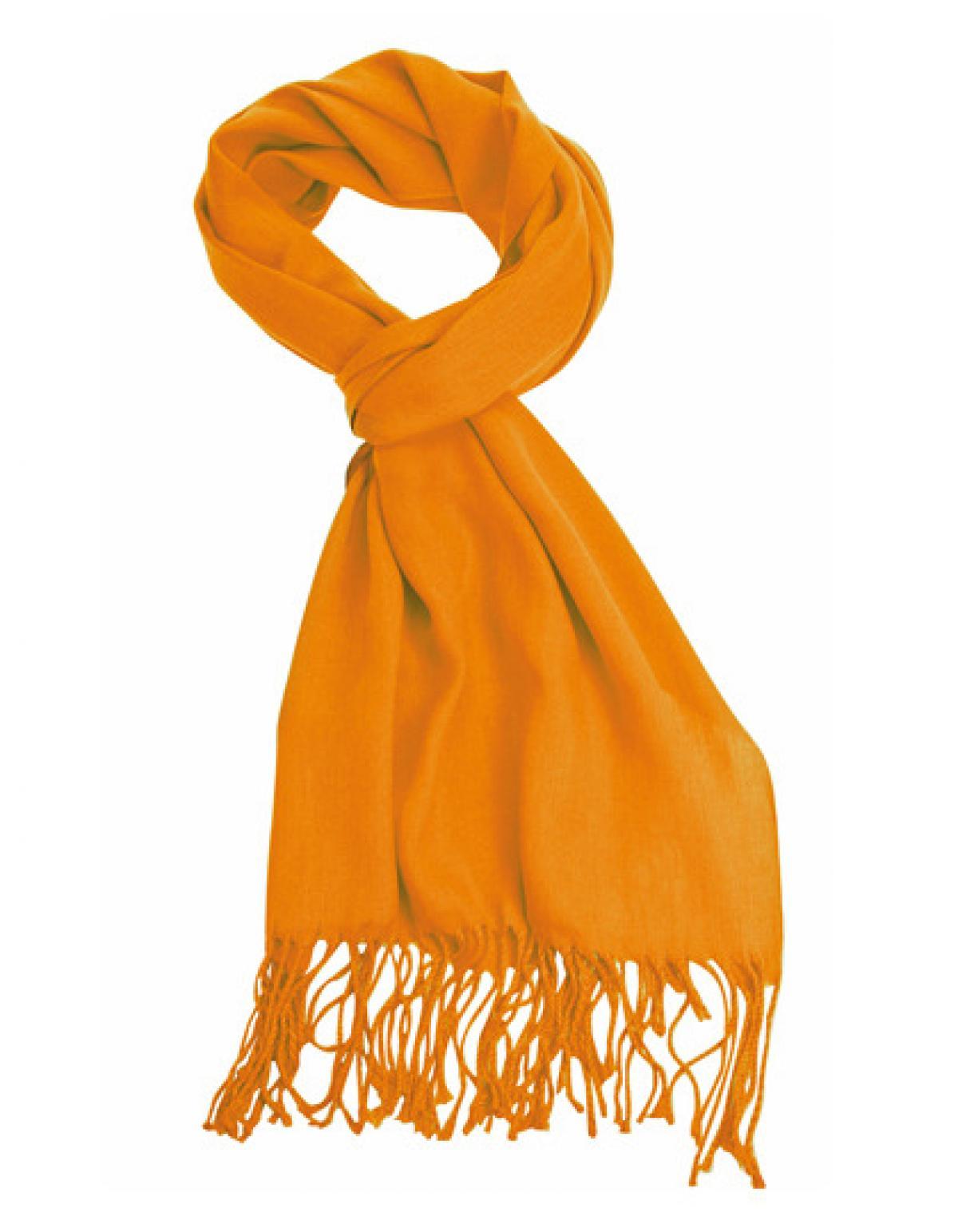 Damen pashmina schal scarf rexlander s for Schal binden damen