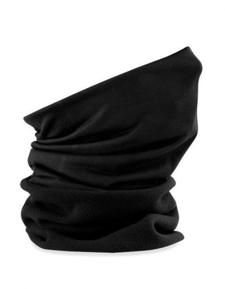 Schlauchschal Morf™ Suprafleece™ / Damen Winter Schal