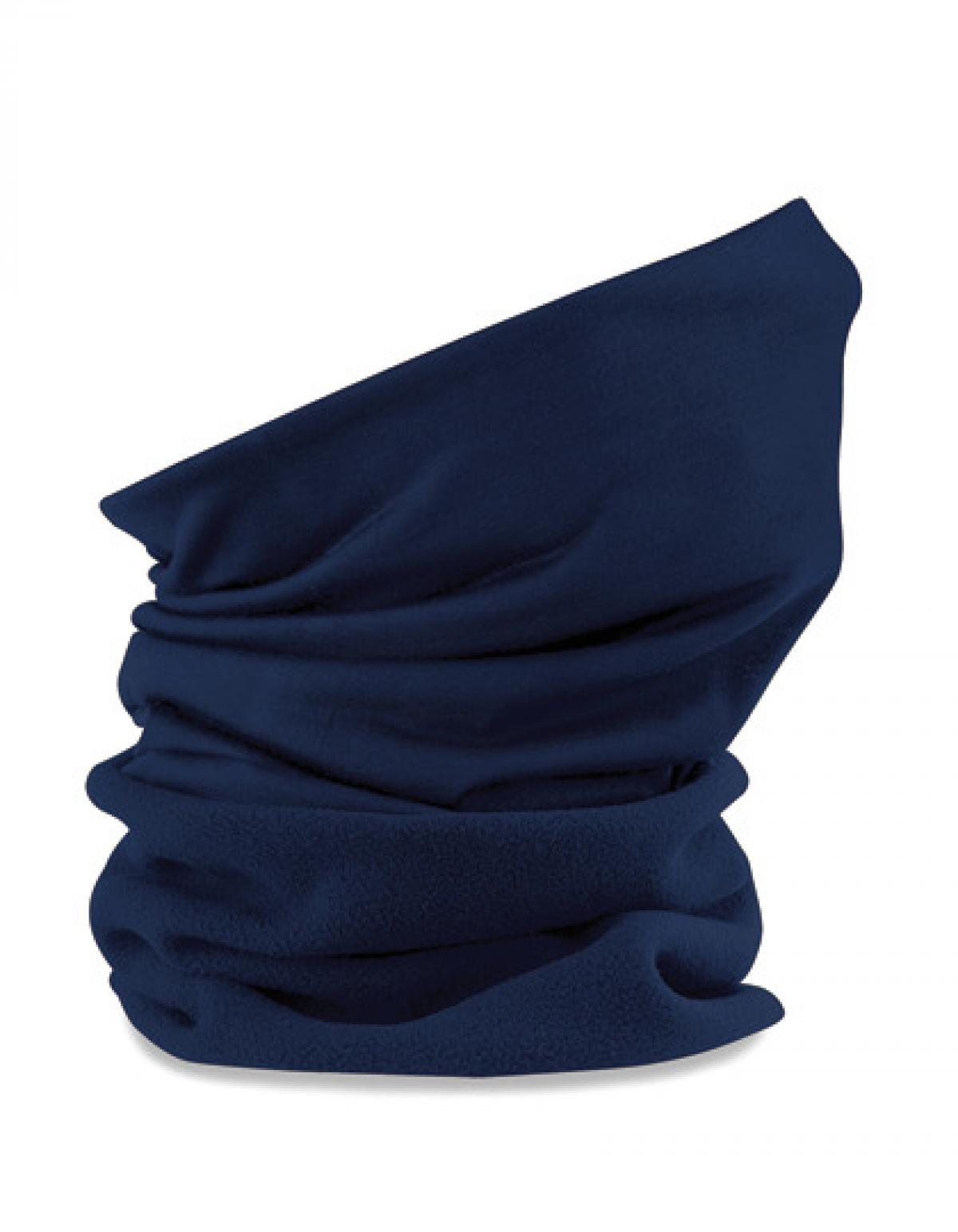 Schlauchschal morf suprafleece damen winter schal for Schal binden damen