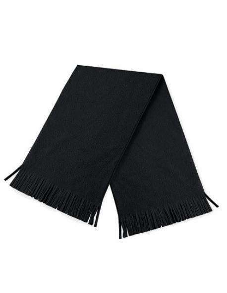 Suprafleece™ Dolomite Scarf / Damen Winter Schal