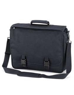 Portfolio Briefcase / Umhängetasche
