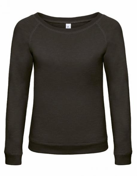 Sweat DNM Starlight Sweatshirt | Pullover