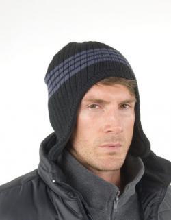 Peru Hat Wintermütze