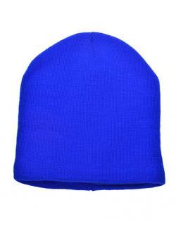 Thinsulate Mütze Wintermütze