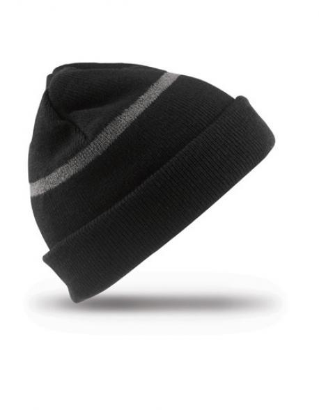 Junior Woolly Ski Hat 3M™ Thinsulate™ Wintermütze