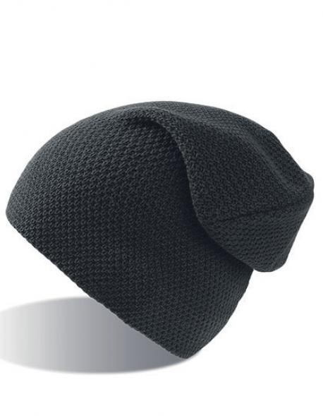 Snobby Hat Wintermütze