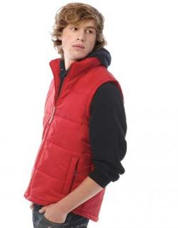 Bodywarmer / Men
