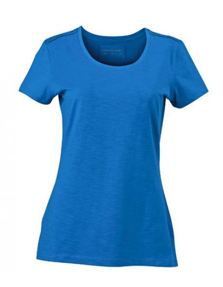 Ladies Urban Damen T-Shirt