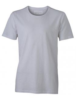Men´s Urban Herren T-Shirt