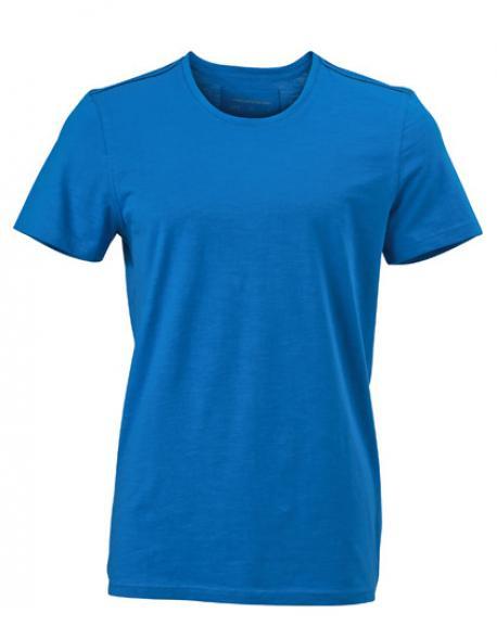 Men´s Urban Herren T-Shirt