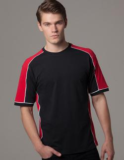 Estoril Herren T-Shirt