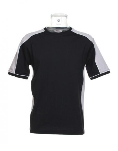 Estoril Herren T-Shirt