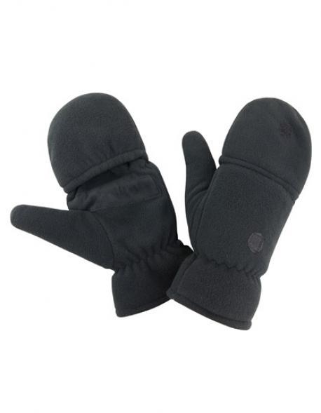 Palmgrip Glove-Mitt / Winter Handschuhe