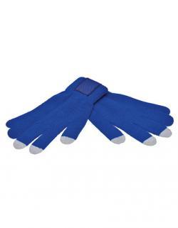 Herren Handschuhe Touch Screen