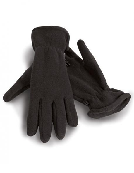Polartherm Gloves / Winter Handschuhe