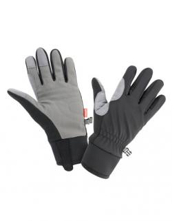 BIKEWEAR Gloves / Winter Handschuhe