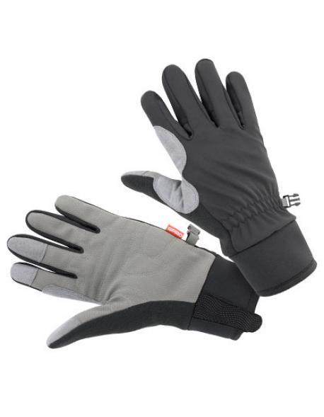 BIKEWEAR Gloves / Winter Handschuhe