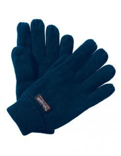 Thinsulate Gloves / Winter Handschuhe