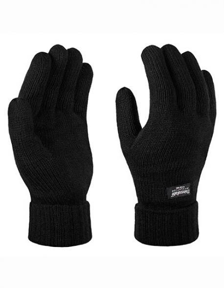 Thinsulate Gloves / Winter Handschuhe