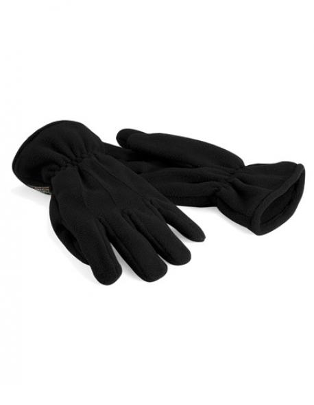 Suprafleece™ Thinsulate™ Gloves / Winter Handschuhe