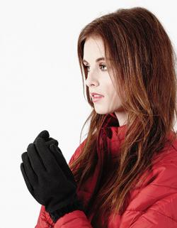 Suprafleece™ Alpine Gloves / Winter Handschuhe