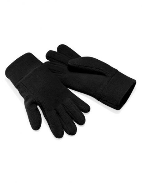 Suprafleece™ Alpine Gloves / Winter Handschuhe