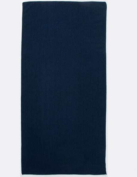 Microfibre Bath Towel | 70 x 140 cm