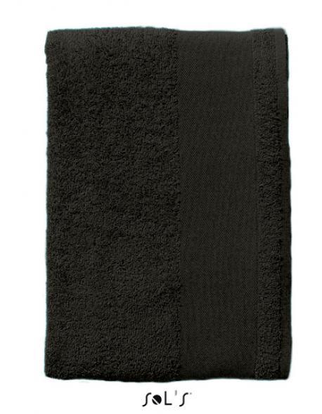 Guest Towel Island | 30 x 50 cm