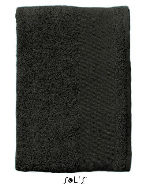 Bath Sheet Bayside | 100 x 150 cm