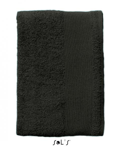 Hand Towel Bayside | 50 x 100 cm